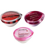 Ponds Flawless White/ Day / Night Cream Skin Care 50 Gm Each - $25.00