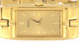 Seiko Wrist Watch 2e20-7479 - $29.00