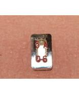 Daito Micro Fuse HM50 - $3.00