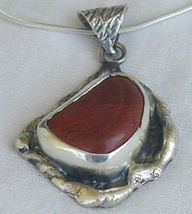 Blood stone PHM21 - $38.00