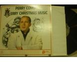 C 127 perry como merry christmas music thumb155 crop