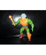 1981 Masters Of The Universe Man At  Arms Figur... - $14.99