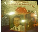 C 134 christmas with johnny mathis   percy faith thumb155 crop