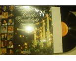 C 137 carols   candlelight thumb155 crop