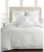 """Hotel Collection 600 Thread Count Cotton 14"""" x 24"""" Decorative Pillow - $79.19"""