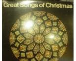 C 140 great songs of christmas thumb155 crop