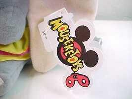 Dumbobeanie2 thumb200