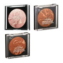 REVLON* (1) Single COLORSTAY Mineral FINISHING POWDER All-Over *YOU CHOO... - $15.19