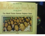 C 12 worldvisionkoreanorphanchoir wewishyouamerry thumb155 crop