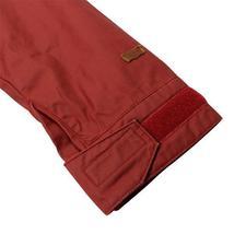 NEW LEVI'S MEN'S PREMIUM 3 WAY HOODED PARKA JACKET COAT RED 718520003 MSRP: $278 image 10