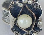 White pearl hand made pl1 thumb155 crop