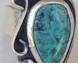 Eilat ring hand made sr42 thumb155 crop