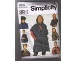 Sp21 simplicity7839 thumb155 crop