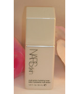 New NARS Skin Multi-Action Hydrating Toner 1.6 oz 50 ml  Brightens and H... - $10.99
