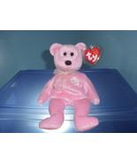 Sakura II TY Beanie Baby MWMT 2002 - $11.99