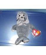 Slippery TY Beanie Baby MWMT 1998 - $4.99