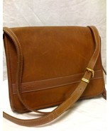 LONGCHAMP PARIS Small Tan Bag - $85.99