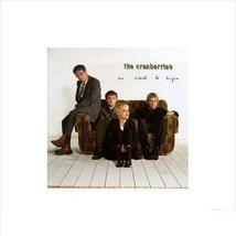The Cranberries No Need To Argue Cd (1994) Zombie Great Cond - $4.99