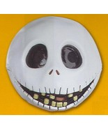 JACK SKELLINGTON NIGHTMARE BEFORE CHRISTMAS MASK - $25.00