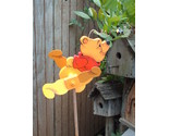 Pooh bear wgig thumb155 crop