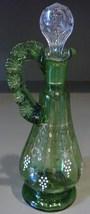 Wine carafe 2 1 thumb200