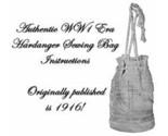 Hardangersewingbag1916sm thumb155 crop