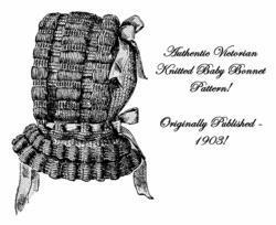 Knittedhoodforinfant1903sm