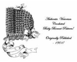 Crochetedhoodforinfant6to8mo thumb155 crop