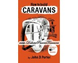 Howtobuildcaravans1948 thumb155 crop