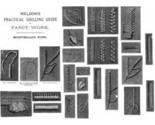 Weldonsmountmellickc1885sm thumb155 crop
