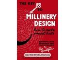 Keytomillinerydesign1962sm thumb155 crop