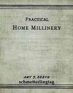 Practicalhomemillinery1912os