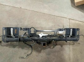 2015 Ford F150 Pickup TOW TRAILER HITCH - $247.50