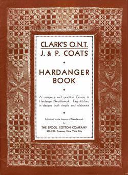Clarkcoatshardangerbooksmc19