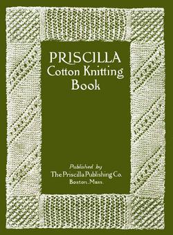 Priscillacottonknittingbook1
