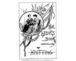 Ladysbookofknitting1886sme thumb155 crop