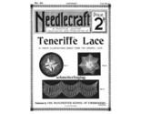 Needlecraftteneriffelace1sts thumb155 crop