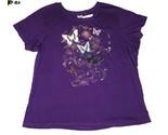 Bf b4 butterfly shirt thumb155 crop