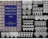 Priscillacrochetno21927sm thumb155 crop