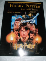 Harry potter themes   williams lopez   trpt bk thumb200