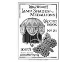 Royalsocietyssmlampshadesmed thumb155 crop