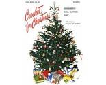 Crochetforchristmas1951sm thumb155 crop