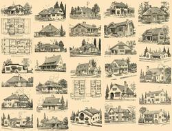 Thesmallhouse1924