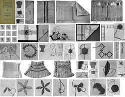 Womensinstituteembroiderysms