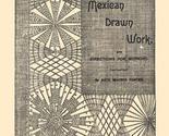 Mexicandrawnworksm thumb155 crop