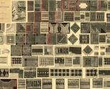 Theartofdrawnwork1891sm thumb155 crop