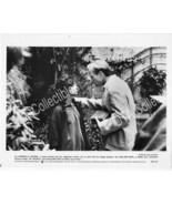MR. WONDERFUL-1993-ANNABELLA SCIORRA-WILLIAM HURT-STILL FN - $21.83