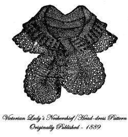Knittedneckerchiefheaddress1