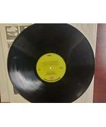 Mason Williams Phonograph Record and Music by Mason Williams Vinyl Recor... - $9.00