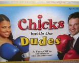 Chicks battle the dudes board game nib thumb155 crop